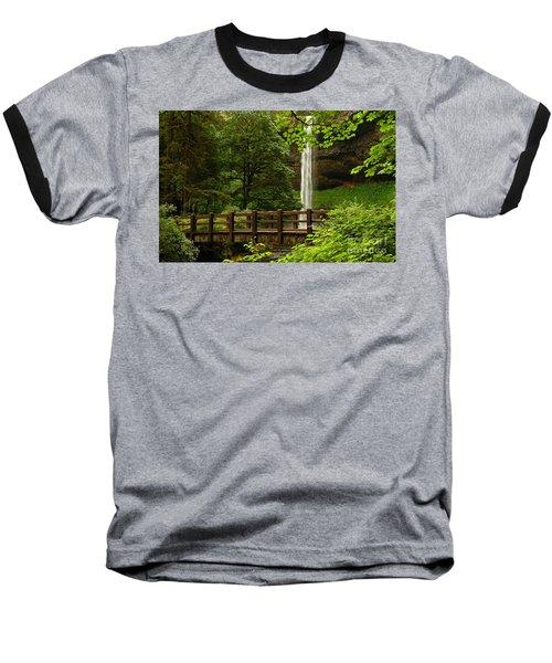 A Hidden Gem Baseball T-Shirt