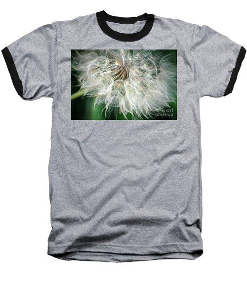 Airy Baseball T-Shirt