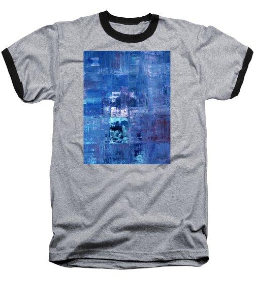 All That Remains Baseball T-Shirt