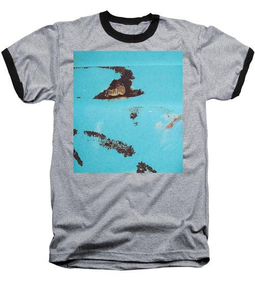 Ap13 Baseball T-Shirt