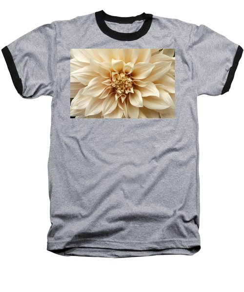 Arundel Blossom Baseball T-Shirt