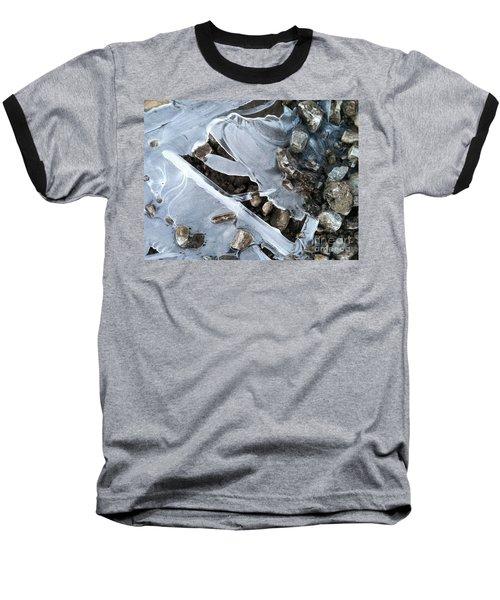 Avenger Baseball T-Shirt