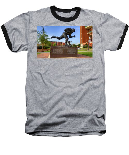 Billy Vessels Baseball T-Shirt