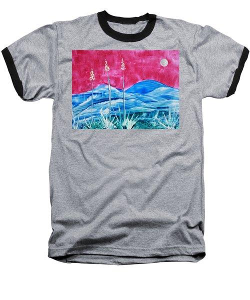 Bisbee Baseball T-Shirt
