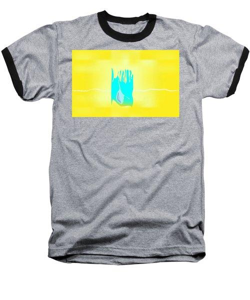 Bluegrass Baseball T-Shirt