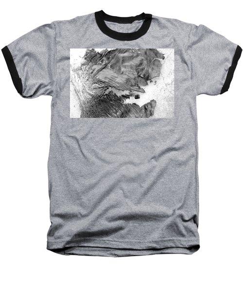 Breakaway Baseball T-Shirt