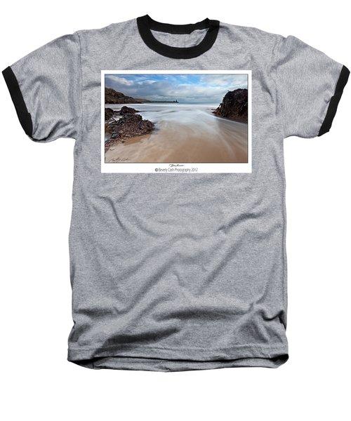 Broadhaven Baseball T-Shirt