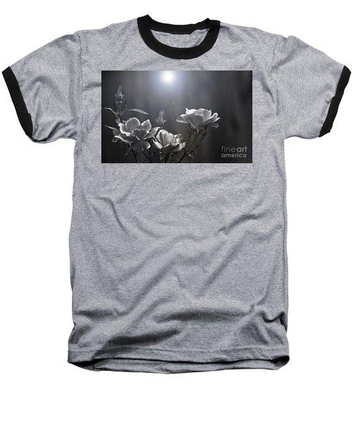 Called Upon Baseball T-Shirt