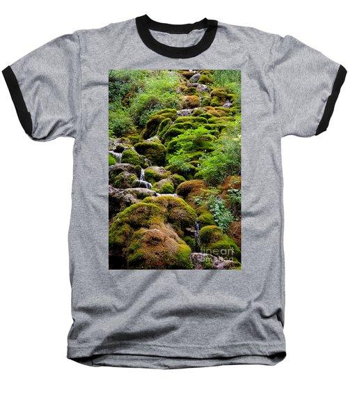 Baseball T-Shirt featuring the photograph Colorado 3 by Deniece Platt