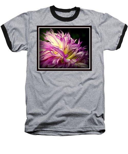 Dally Baseball T-Shirt