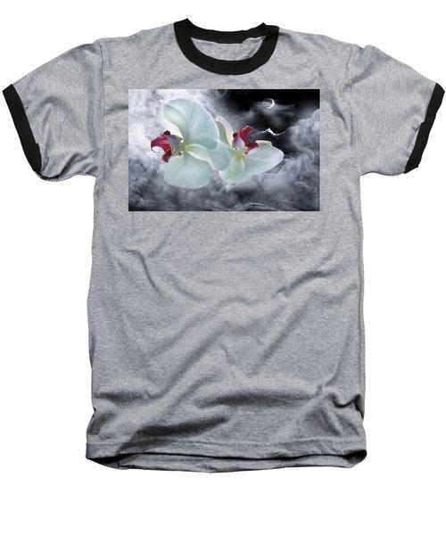 Dream-fly Baseball T-Shirt