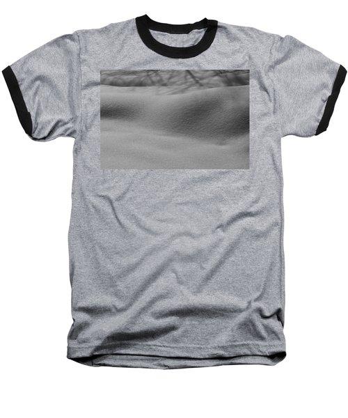 Erotic Dream About Summer Baseball T-Shirt