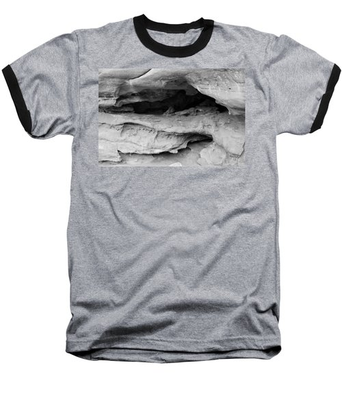 Formation Baseball T-Shirt by Colleen Coccia