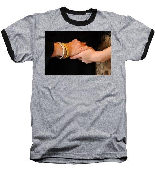 Generations Baseball T-Shirt