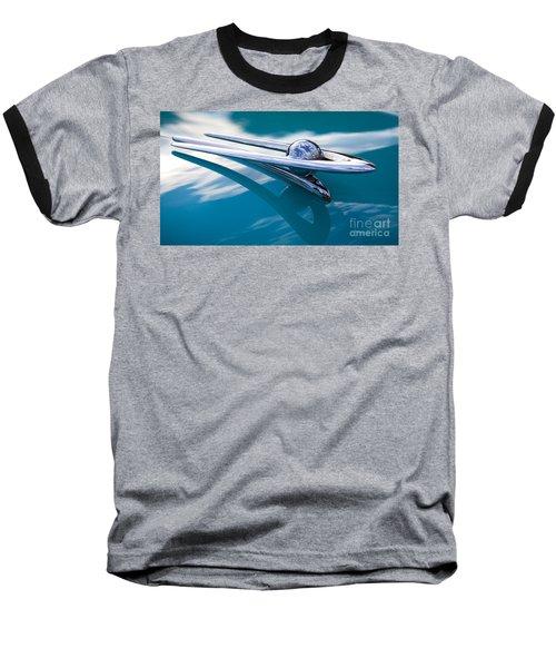 Global Baseball T-Shirt