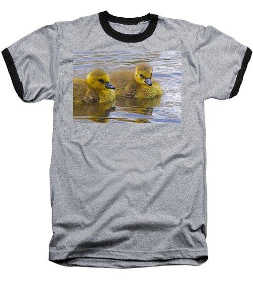 Goslings Baseball T-Shirt