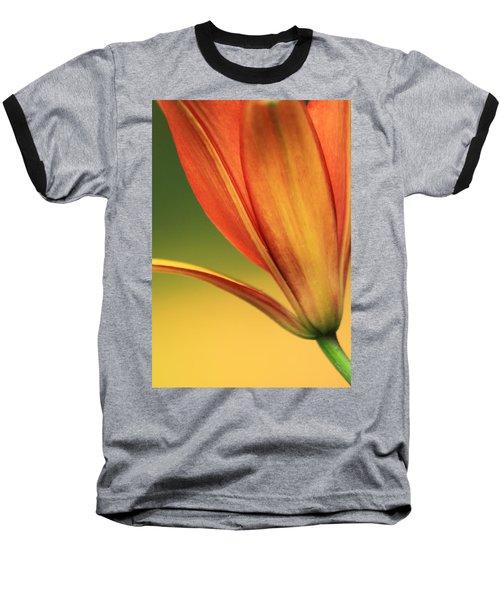 Graceful Baseball T-Shirt