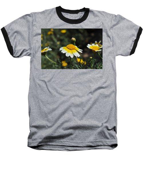 Happy Spring  Baseball T-Shirt