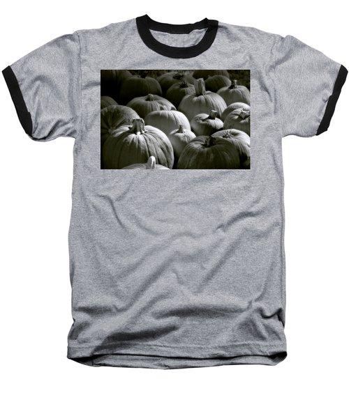 Imperfectly Beautiful Baseball T-Shirt