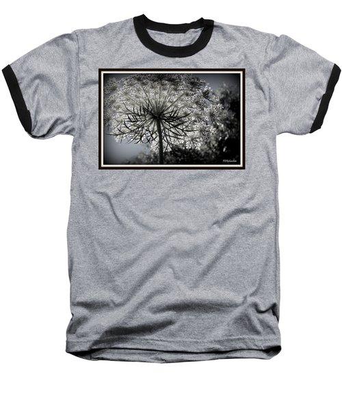 Intertwine Baseball T-Shirt