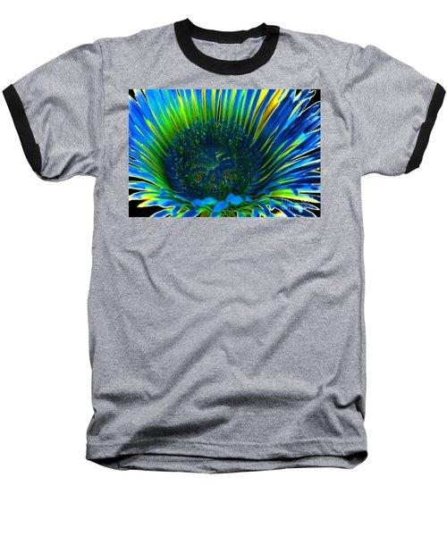 I've Got The Blues Baseball T-Shirt
