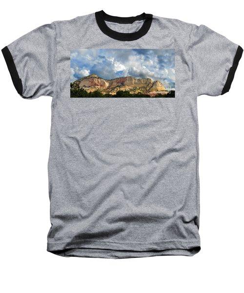 Kanab Utah Baseball T-Shirt