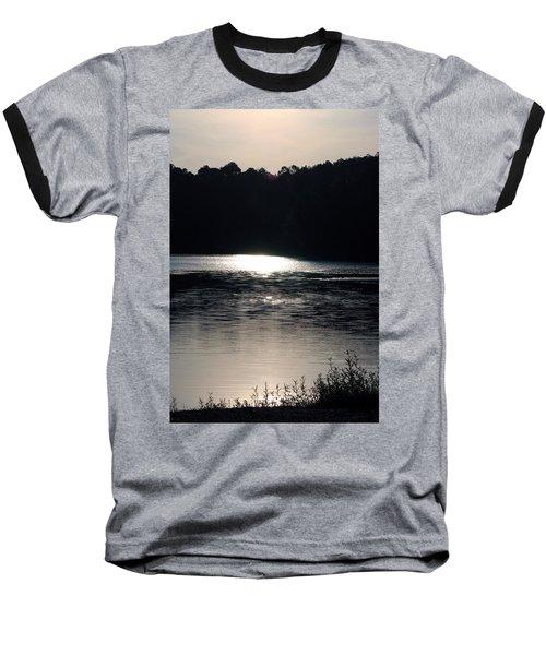 Lakeside Baseball T-Shirt