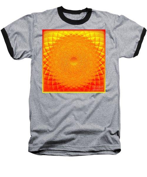 Litha 2012 Baseball T-Shirt