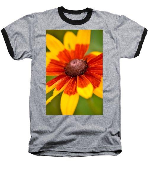 Looking Susan In The Eye Baseball T-Shirt