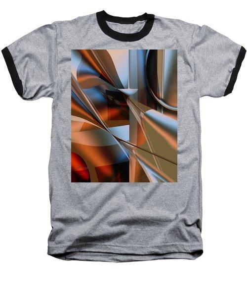 Lordlike Baseball T-Shirt