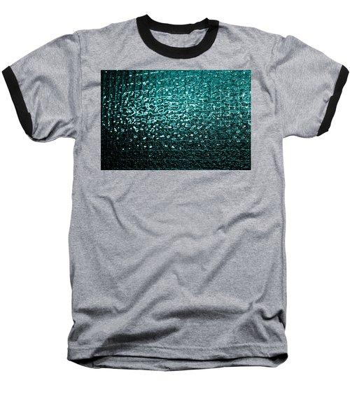 Matrix Baseball T-Shirt
