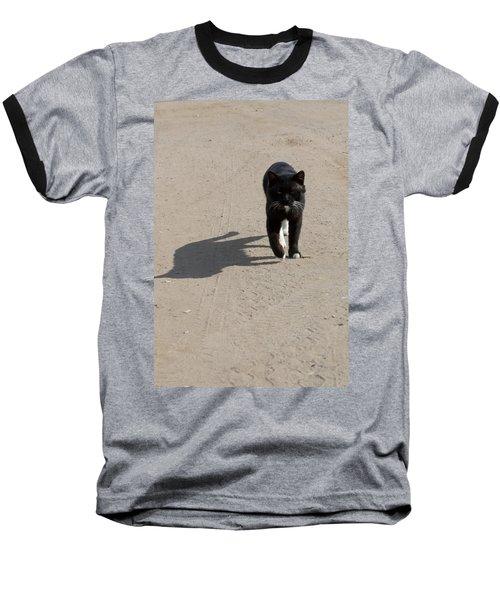 Owner Baseball T-Shirt