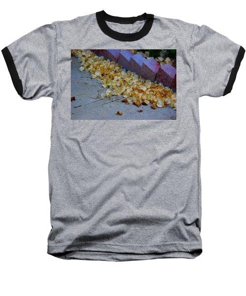 Parting Thoughts Baseball T-Shirt