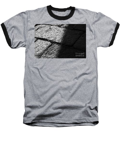 Pavement Baseball T-Shirt