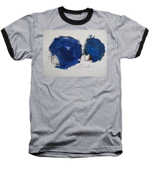 Pomp And Circumstance Baseball T-Shirt