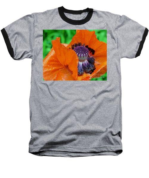 Pretentious Baseball T-Shirt