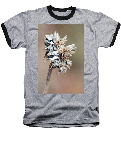 1 Baseball T-Shirt