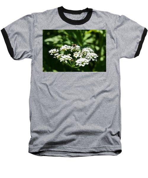 Refractions Baseball T-Shirt