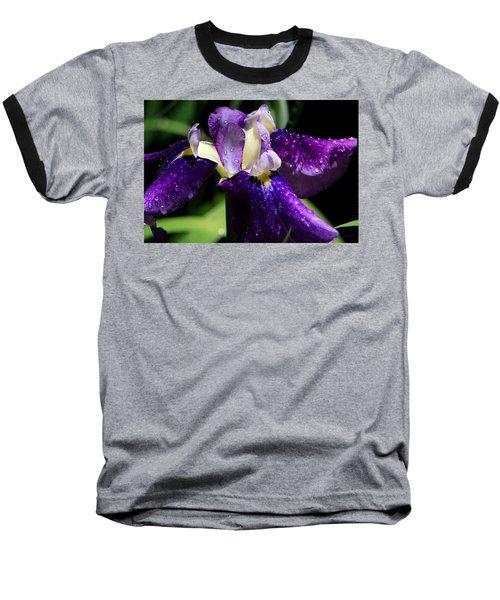 Refreshed Baseball T-Shirt
