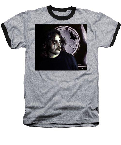 Revenge... Baseball T-Shirt