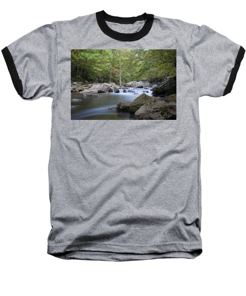 Richland Creek Baseball T-Shirt