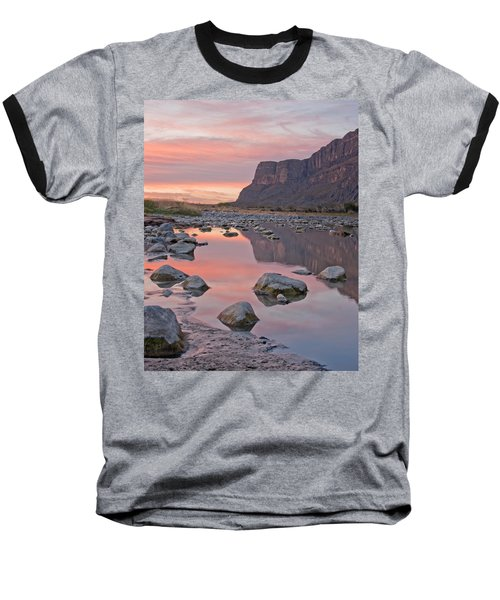 Santa Elena Baseball T-Shirt