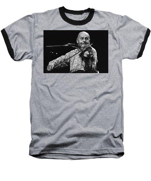Stephane Grappelli 1 Baseball T-Shirt