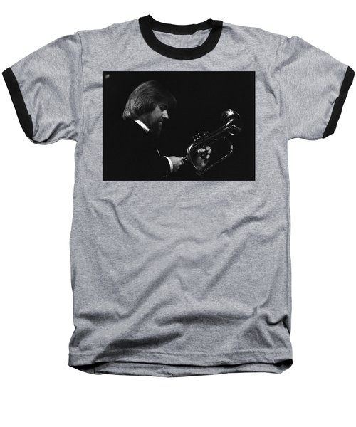 Stjepko Gut Baseball T-Shirt