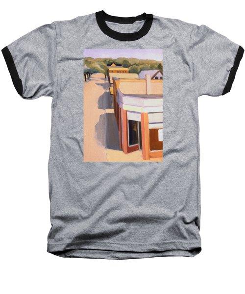 Stoneham Square Three 1979 Baseball T-Shirt