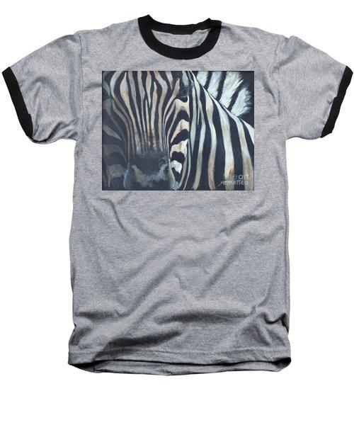 Stripes...sold  Baseball T-Shirt