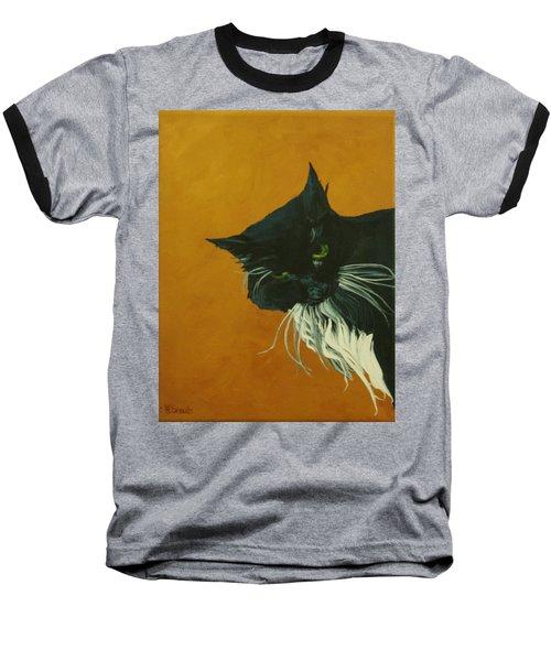 The Doof Baseball T-Shirt