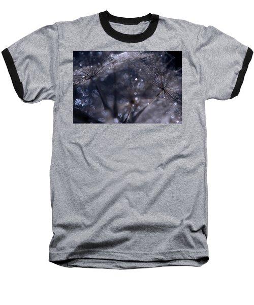 Nature's Trinkets Baseball T-Shirt