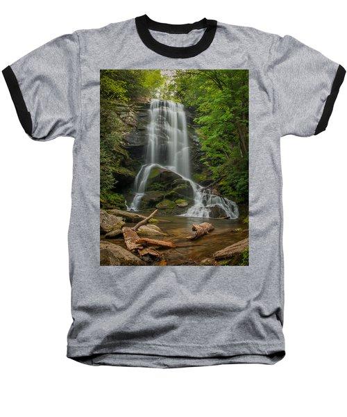 Upper Catawba Baseball T-Shirt
