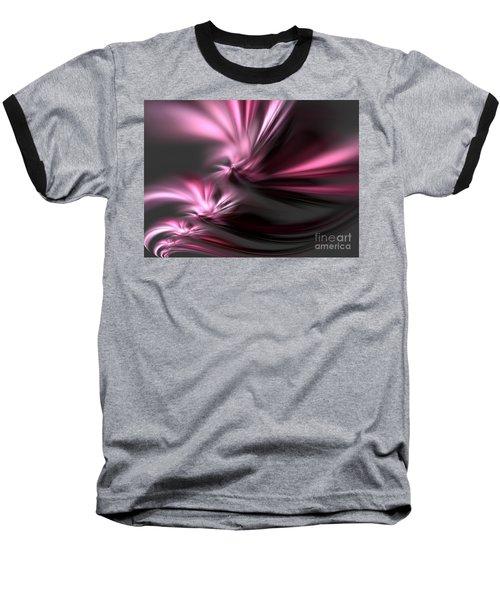 Velvet Angels Baseball T-Shirt